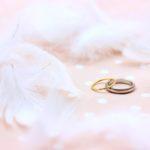 結婚指輪を購入するときも保証があるか確認すべき理由は?