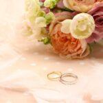 結婚指輪の選び方のポイントは?