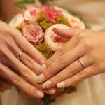 結婚指輪を買うなら人気のあるお店で購入すべき理由