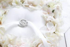 "<span class=""title"">結婚指輪を購入する際に注意する点を知っておこう</span>"