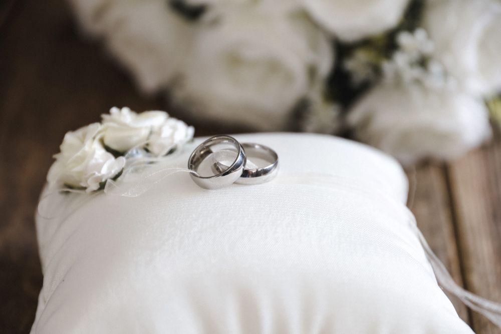 結婚指輪は購入後のアフターサービスが充実している!